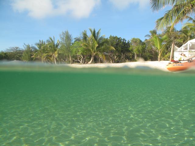 Här nedan kan du läsa om de vanligaste felen som kommer att påverka din  undervattensupplevelse med cyklop och snorkel. af768ddfb0ab2