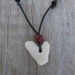 sandstens-hjärta