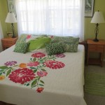 beachwalk bedroom1