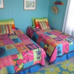 beachwalk bedroom2