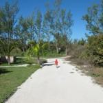 grandview beachwalk