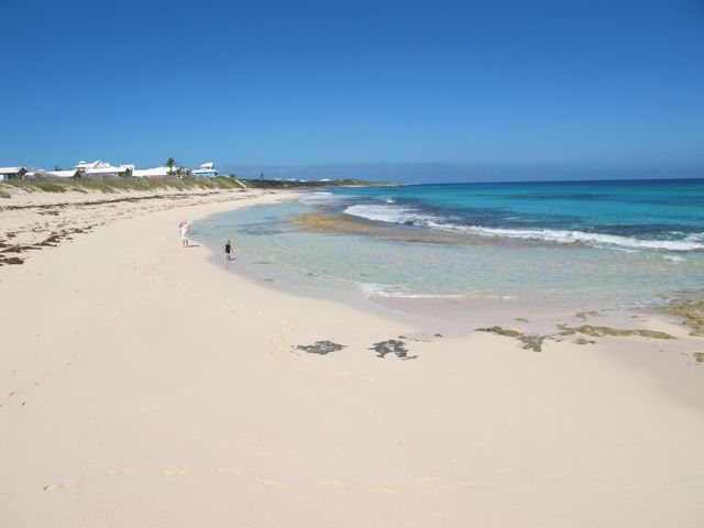 sailloft beach