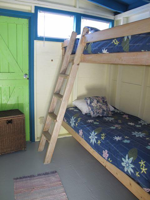 sailloft bunkbeds