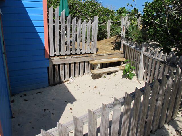 sailloft sandbox.