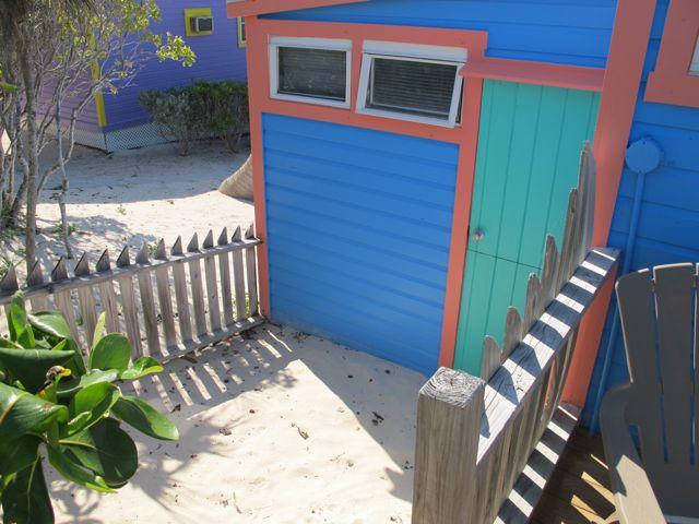 sailloft sandbox