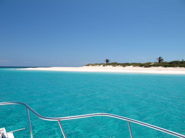 vit strand
