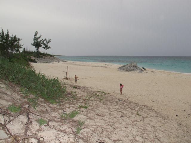 stranden5