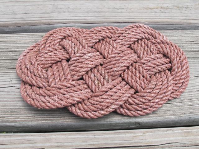 rep knut